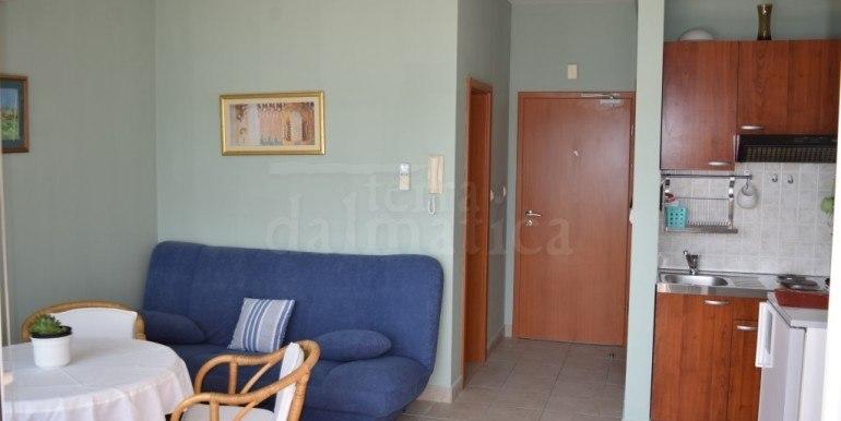 3.sibenik-apartment-first-row-to-the-sea