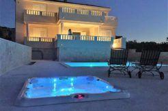 New-villa-for-sale-on-Murter