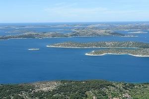 Real Estate Sibenik Islands
