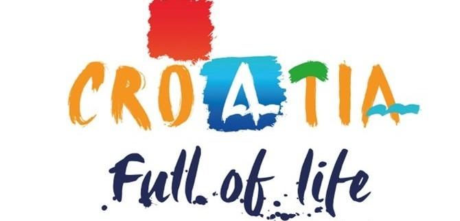 full of life 1