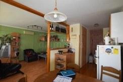 benik-apartment-living room