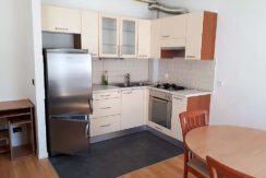 One-room apartment in ne